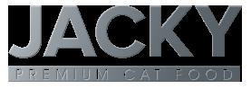Jacky Pet Food